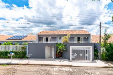 Alugar Casa / Sobrado em Londrina. apenas R$ 950.000,00