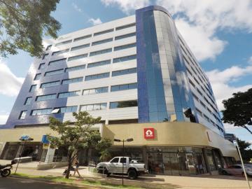 Alugar Comercial / Sala - Prédio em Londrina. apenas R$ 1.250,00