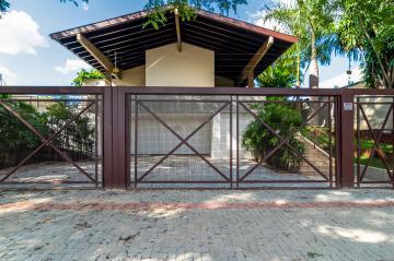 Casa / Térrea em Londrina Alugar por R$9.500,00