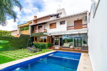 Alugar Casa / Sobrado em Londrina. apenas R$ 1.350.000,00