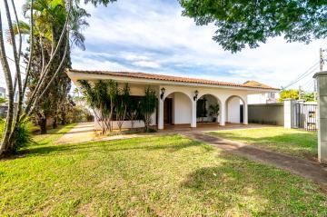 Alugar Casa / Térrea em Londrina. apenas R$ 1.850.000,00