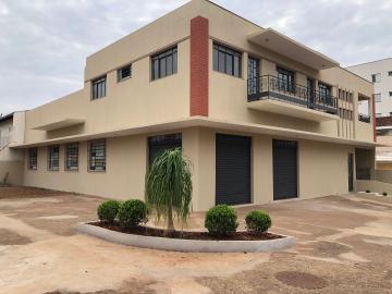 Londrina Leonor Comercial Locacao R$ 7.000,00  4 Vagas Area do terreno 625.00m2 Area construida 400.00m2