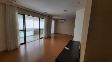 Londrina Judith Apartamento Locacao R$ 2.500,00 Condominio R$580,00 3 Dormitorios 2 Vagas