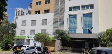 Alugar Comercial / Sala - Prédio em Londrina. apenas R$ 330.000,00