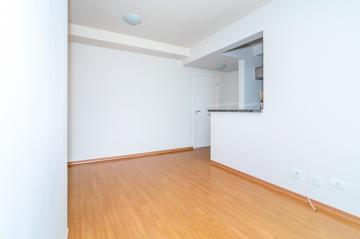 Alugar Apartamento / Padrão em Londrina. apenas R$ 1.423,38