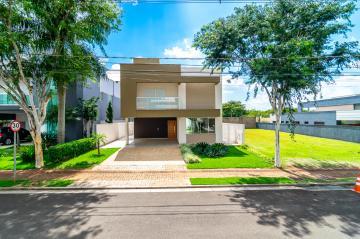 Casa / Condomínio Sobrado em Londrina , Comprar por R$1.690.000,00