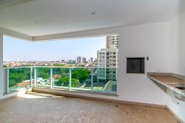 Alugar Apartamento / Padrão em Londrina. apenas R$ 919.000,00