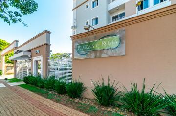 Alugar Apartamento / Padrão em Londrina. apenas R$ 290.000,00