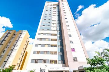 Comprar Apartamento / Padrão em Londrina R$ 269.000,00 - Foto 2