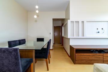 Comprar Apartamento / Padrão em Londrina R$ 269.000,00 - Foto 5
