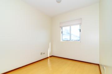 Comprar Apartamento / Padrão em Londrina R$ 269.000,00 - Foto 14