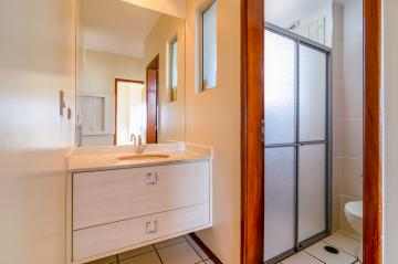 Comprar Apartamento / Padrão em Londrina R$ 269.000,00 - Foto 17