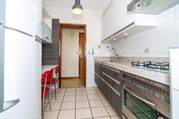 Comprar Apartamento / Padrão em Londrina R$ 269.000,00 - Foto 20