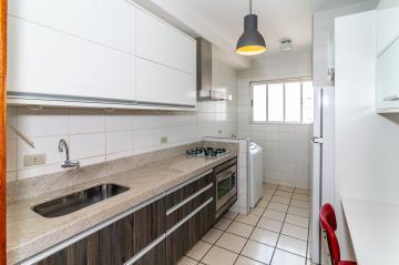 Comprar Apartamento / Padrão em Londrina R$ 269.000,00 - Foto 21