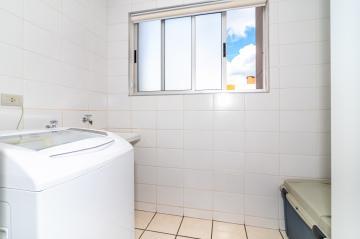 Comprar Apartamento / Padrão em Londrina R$ 269.000,00 - Foto 22