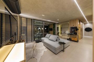 Alugar Apartamento / Padrão em Londrina. apenas R$ 850.000,00