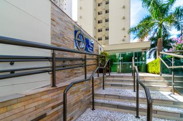 Alugar Apartamento / Padrão em Londrina. apenas R$ 399.000,00