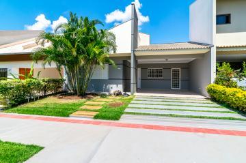Alugar Casa / Condomínio Térrea em Londrina. apenas R$ 695.000,00