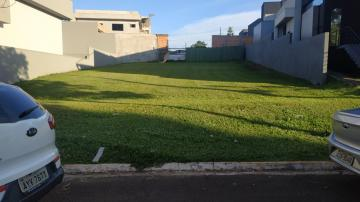 Terreno / Condomínio em Londrina , Comprar por R$698.000,00