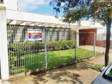 Casa / Térrea em Londrina , Comprar por R$1.800.000,00