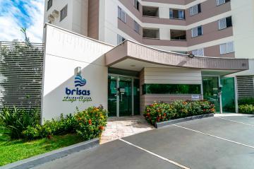 Apartamento / Padrão em Londrina , Comprar por R$375.000,00