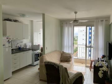 Apartamento / Padrão em Londrina , Comprar por R$295.000,00