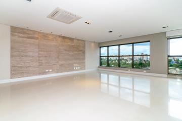 Londrina Santa Rosa Apartamento Venda R$2.600.000,00 Condominio R$900,00 3 Dormitorios 3 Vagas