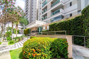 Apartamento / Padrão em Londrina , Comprar por R$570.000,00