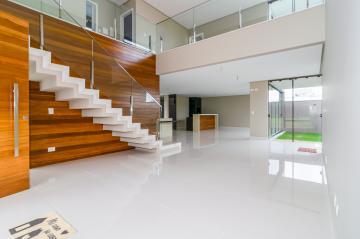 Casa / Condomínio Sobrado em Londrina , Comprar por R$1.390.000,00