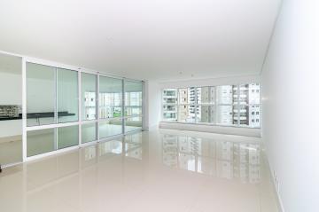 Apartamento / Padrão em Londrina , Comprar por R$1.340.000,00