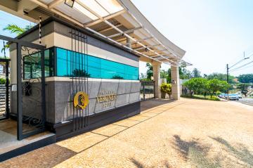 Londrina Bela Suica Apartamento Venda R$1.990.000,00 Condominio R$1.900,00 3 Dormitorios 4 Vagas
