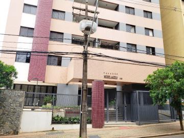 Apartamento / Padrão em Londrina Alugar por R$1.800,00