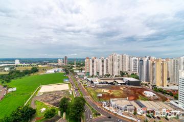 Comercial / Sala - Prédio em Londrina , Comprar por R$440.000,00