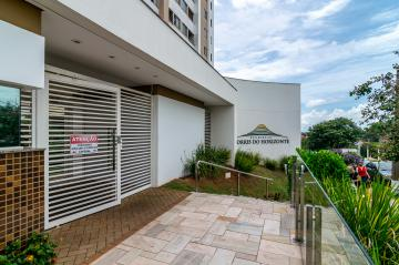 Apartamento / Padrão em Londrina Alugar por R$1.350,00