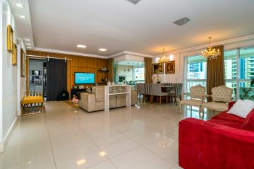 Apartamento / Padrão em Londrina , Comprar por R$1.550.000,00