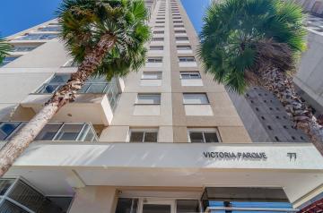 Apartamento / Padrão em Londrina , Comprar por R$599.000,00