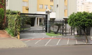 Apartamento / Padrão em Londrina Alugar por R$850,00