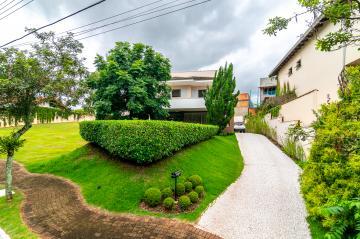 Casa / Condomínio Sobrado em Londrina , Comprar por R$1.780.000,00