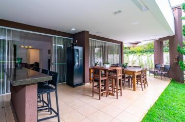 Alugar Casa / Condomínio Sobrado em Londrina. apenas R$ 1.780.000,00