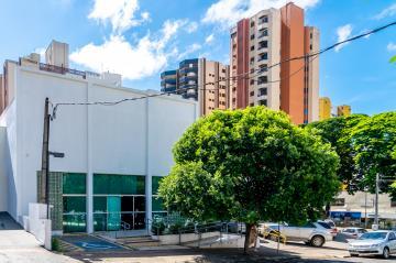 Comercial / Loja em Londrina Alugar por R$19.500,00