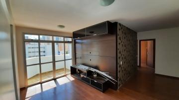 Apartamento / Padrão em Londrina Alugar por R$1.290,00