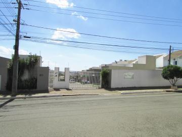 Alugar Casa / Condomínio Térrea em Londrina. apenas R$ 499.000,00