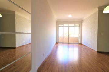 Comprar Apartamento / Padrão em Londrina R$ 450.000,00 - Foto 4