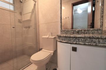 Comprar Apartamento / Padrão em Londrina R$ 450.000,00 - Foto 14