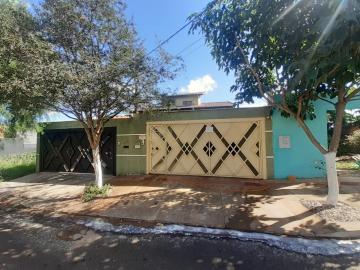 Alugar Casa / Sobrado em Londrina. apenas R$ 1.990,00