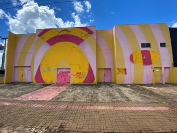 Alugar Comercial / Loja em Londrina. apenas R$ 18.000,00