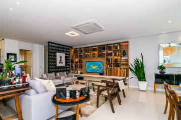 Comprar Apartamento / Padrão em Londrina R$ 2.700.000,00 - Foto 5