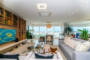 Comprar Apartamento / Padrão em Londrina R$ 2.700.000,00 - Foto 6