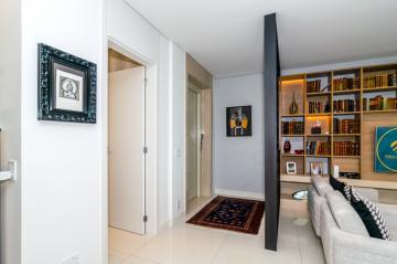Comprar Apartamento / Padrão em Londrina R$ 2.700.000,00 - Foto 11
