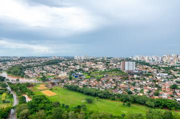 Comprar Apartamento / Padrão em Londrina R$ 2.700.000,00 - Foto 13